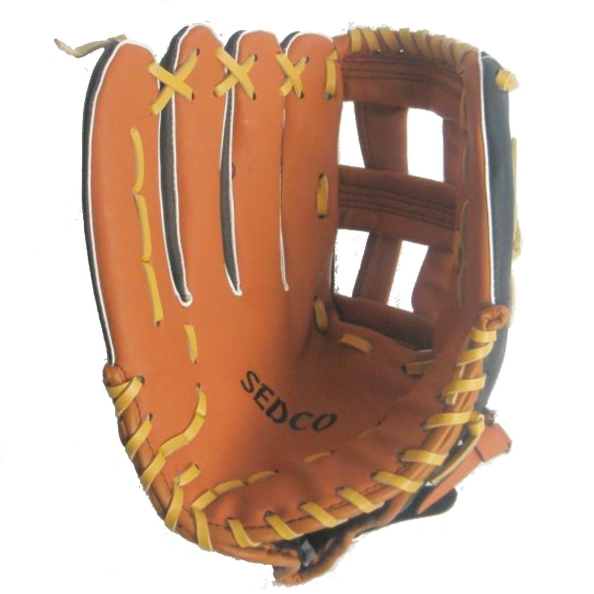 "Baseball rukavice pravá - vel. 13"""