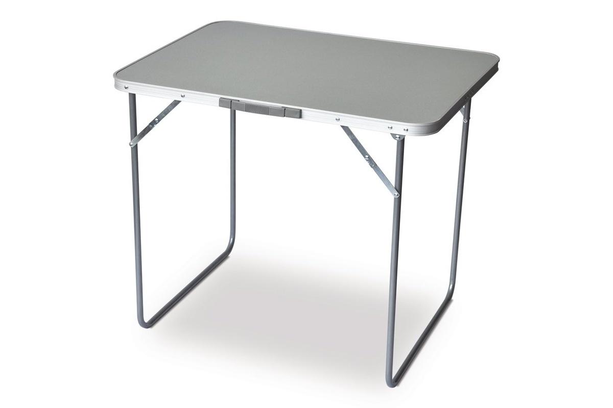 Kempingový stůl PINGUIN Table M