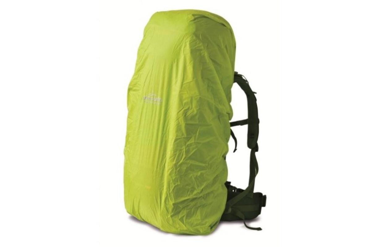 Pláštěnka na batoh PINGUIN Raincover XL žlutá