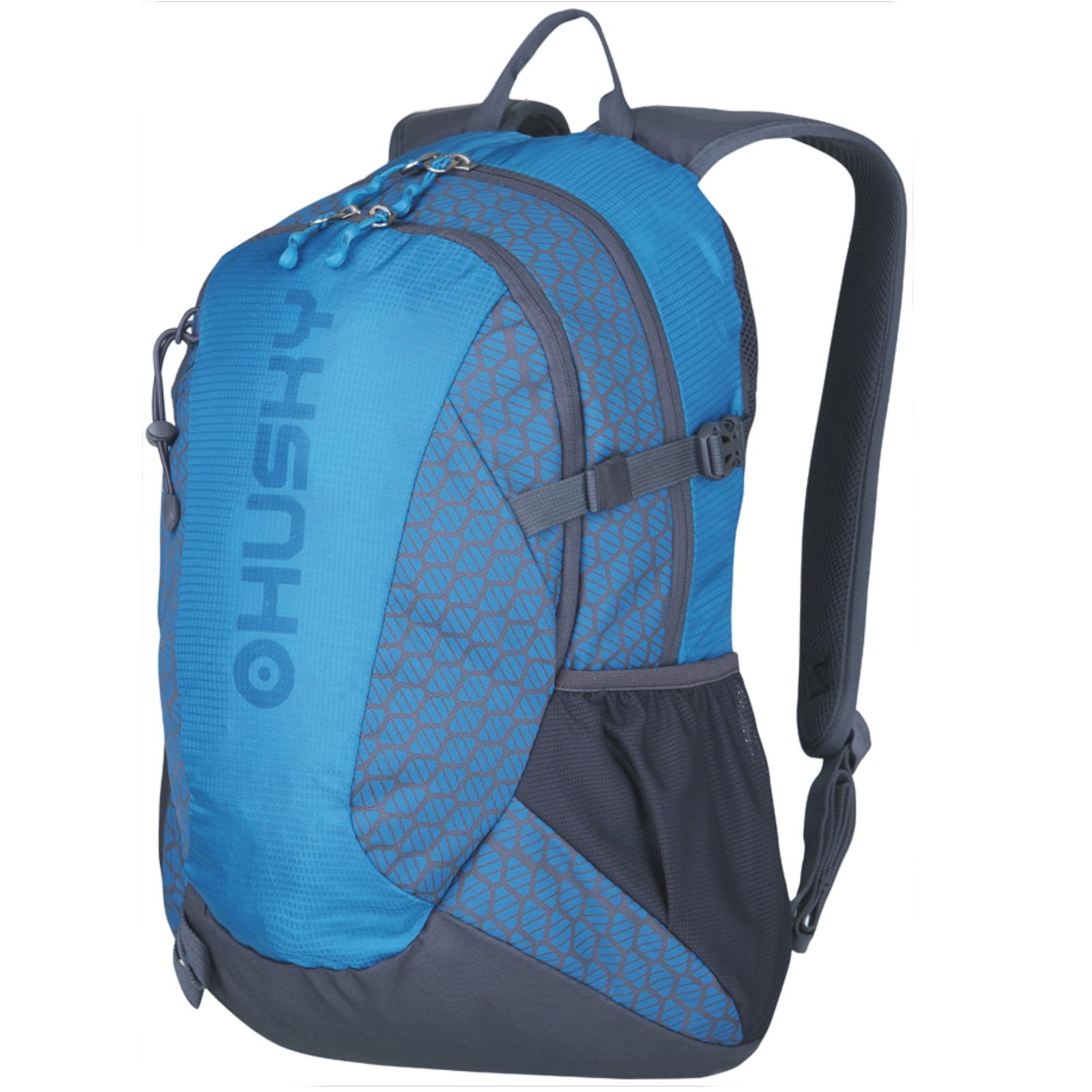 Batoh HUSKY Minel 22l - modrý