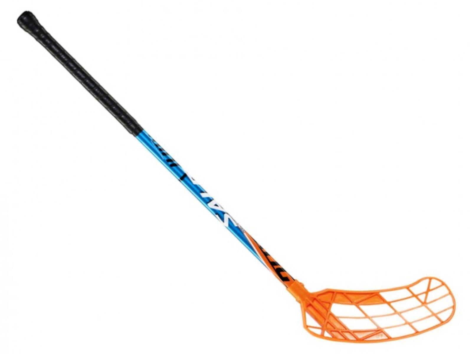 Florbalová hůl SALMING Mini Stick 71 L