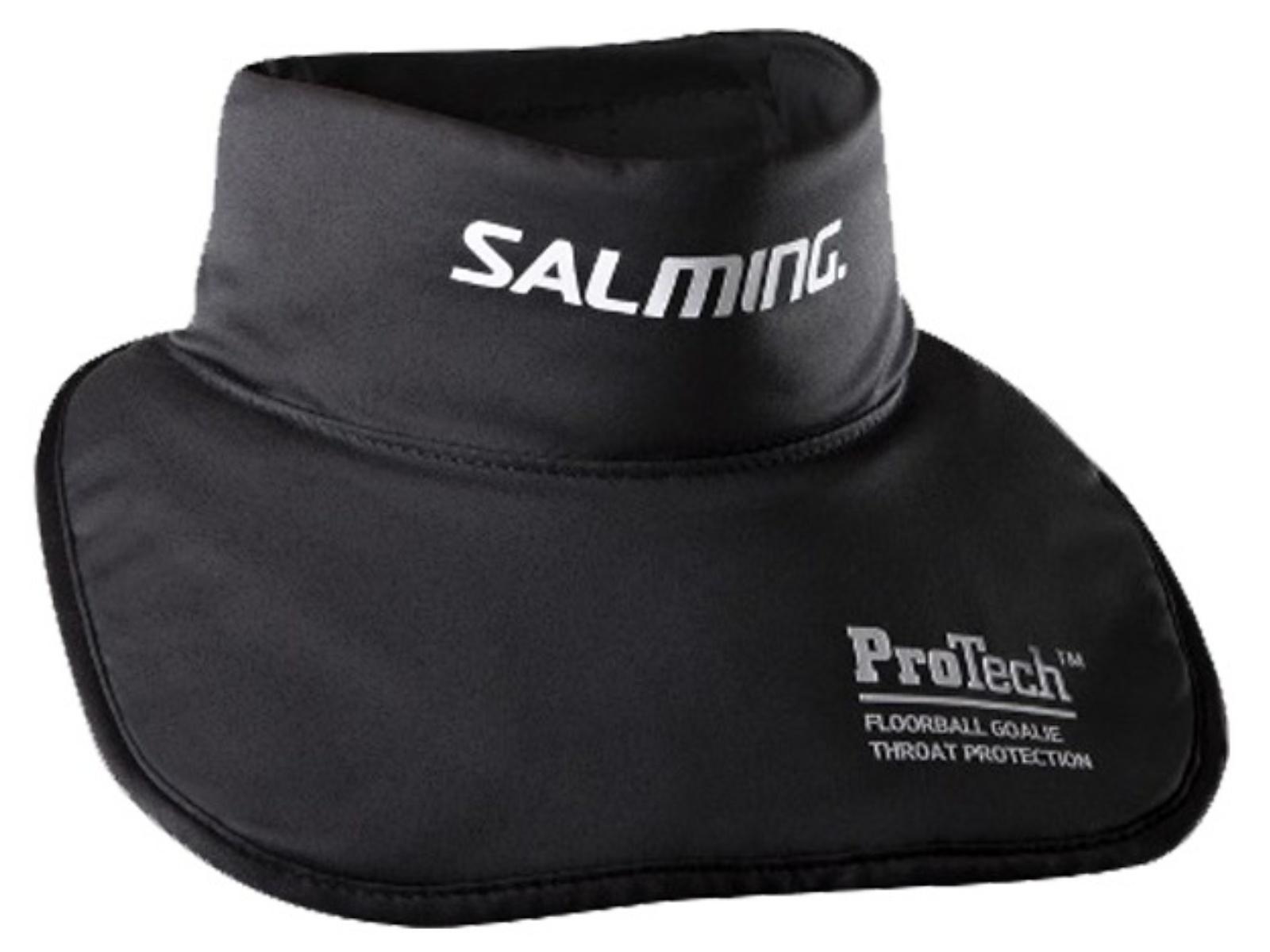 Ochranný límec SALMING ProTech Throat Protection