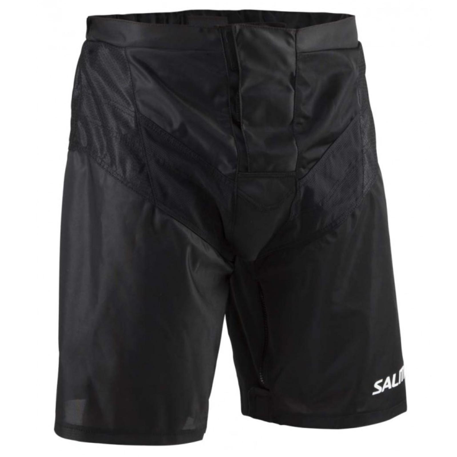 Hokejové kalhoty SALMING Girdle Pant - vel. L