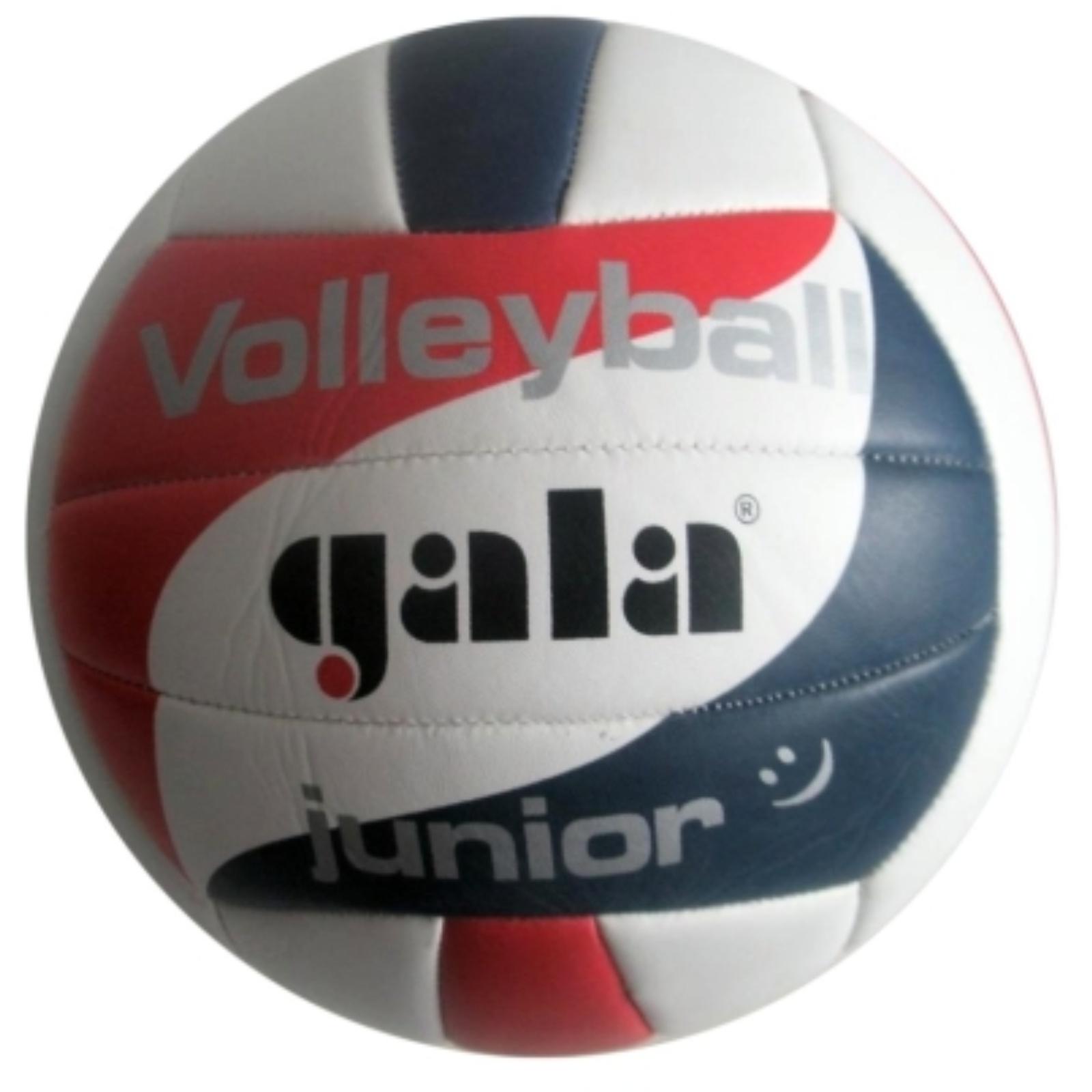 Volejbalový míč GALA junior BV5093S