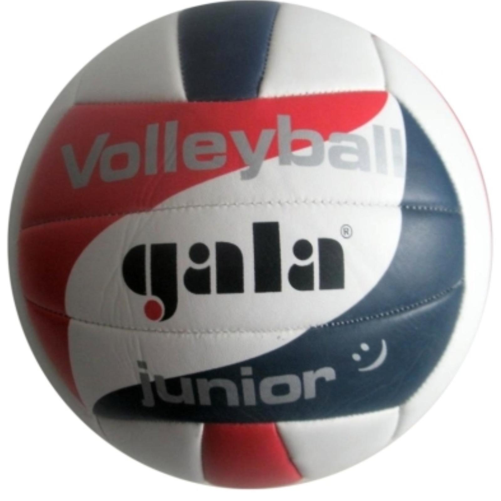 Volejbalový míč GALA junior 5093S