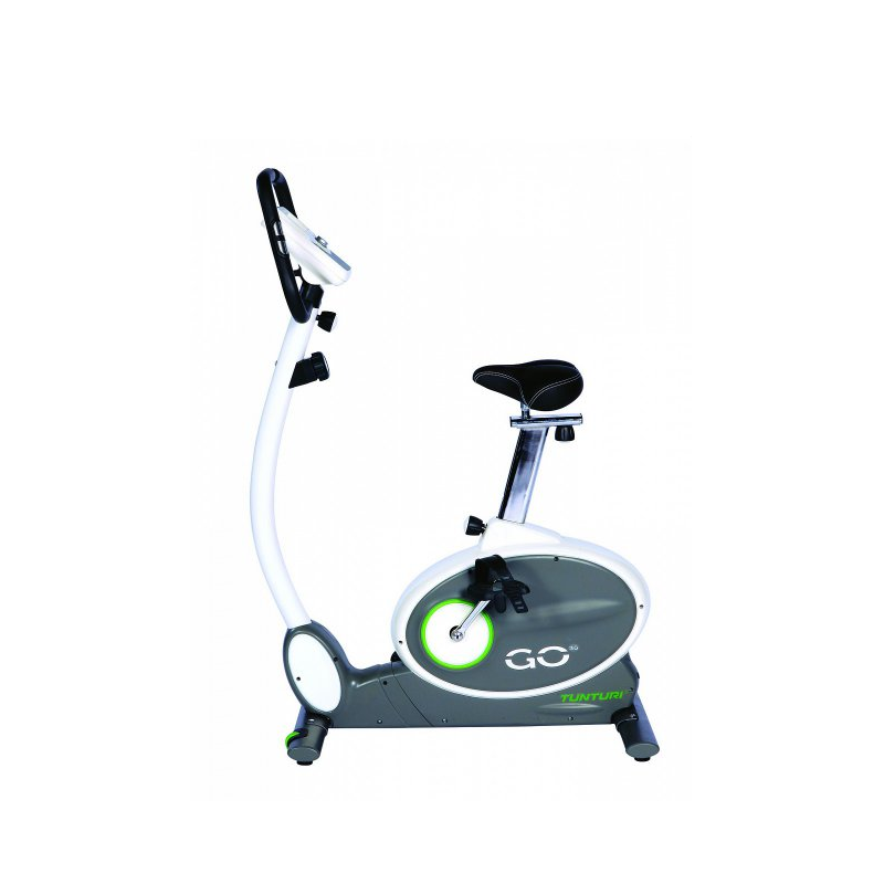 Rotoped TUNTURI GO - Bike GO 30