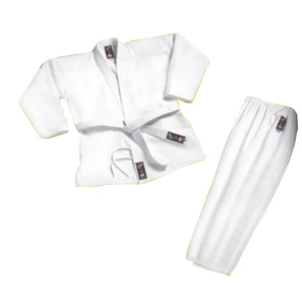 Kimono Karate RAIDEN - 110 cm