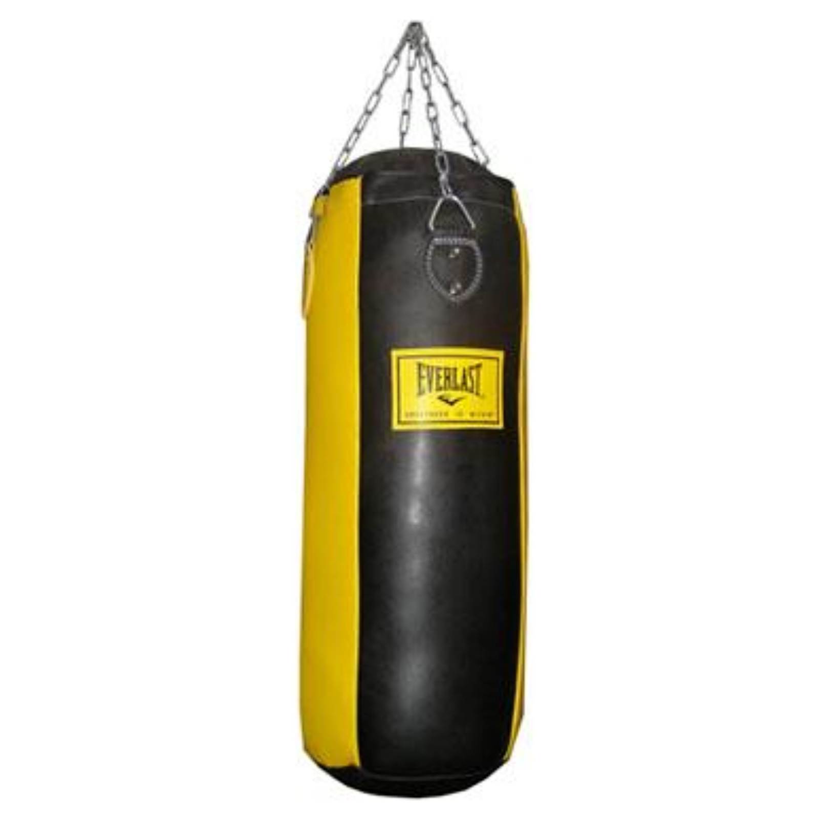 Boxovací pytel EVERLAST PU, 76 cm, 19 kg