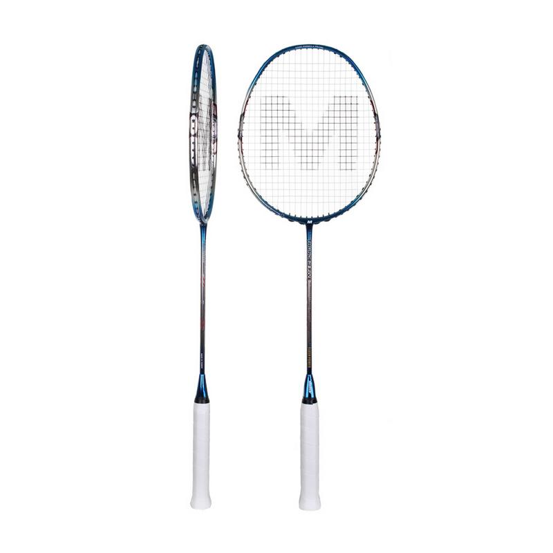 Badmintonová raketa MERCO Thunder Five