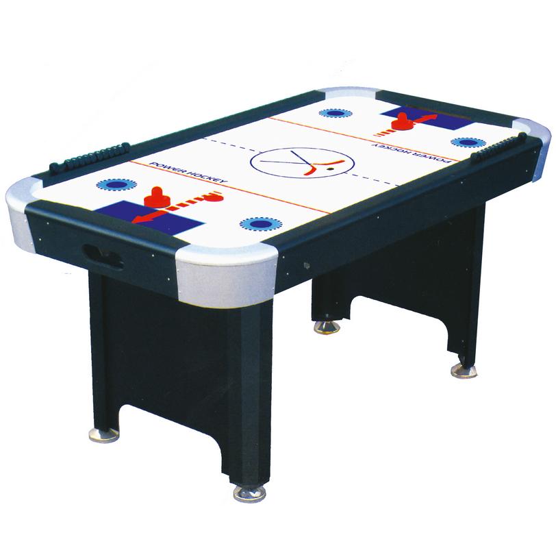 Stůl na stolní hokej SPARTAN 6031