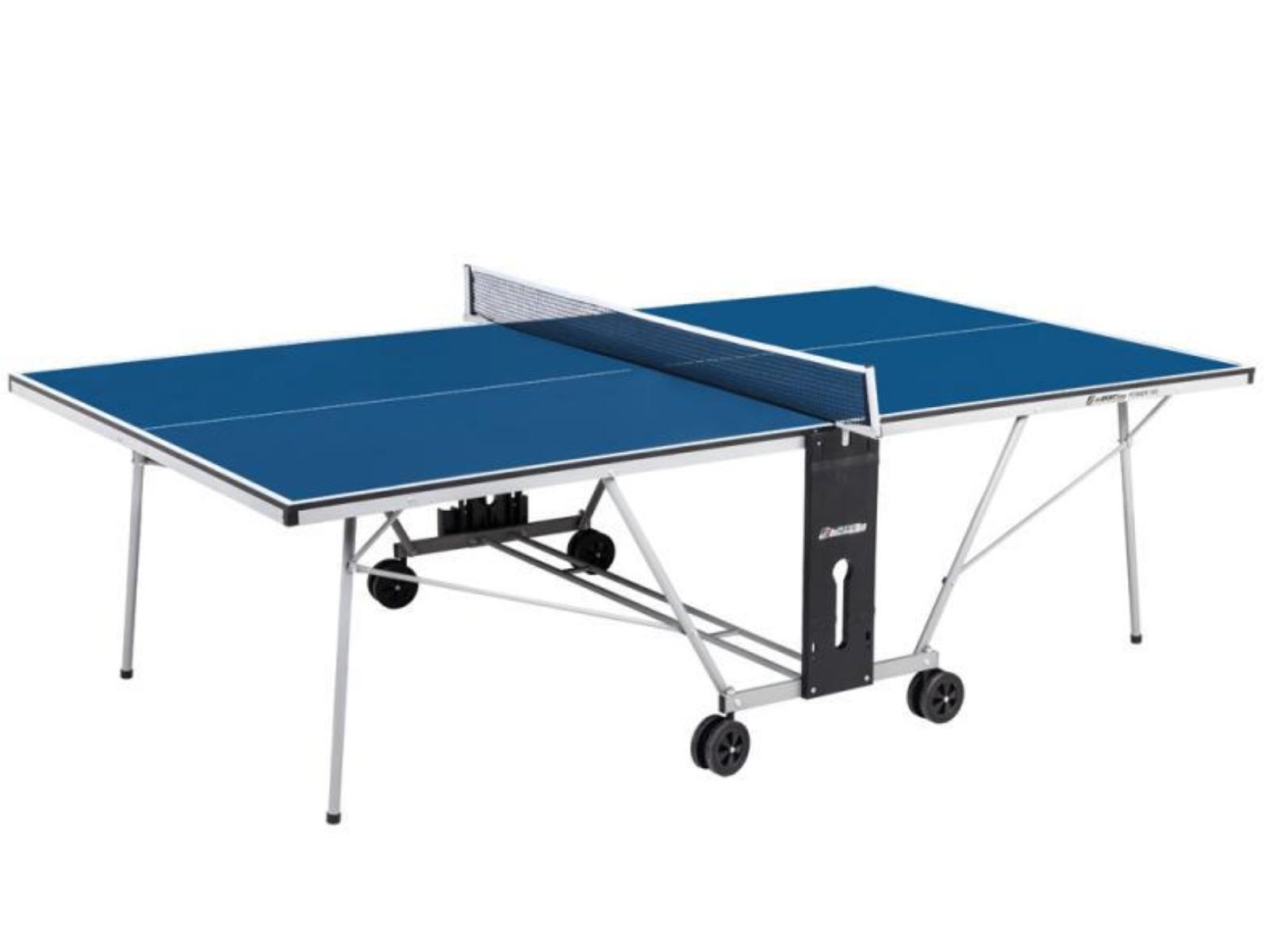 Stůl na stolní tenis SEDCO Power 700