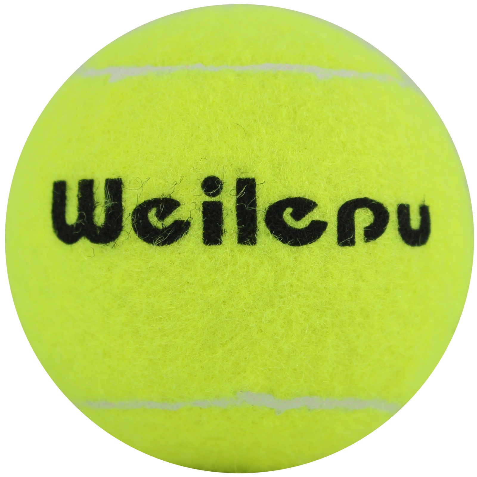 Tenisové míčky Training 3 ks