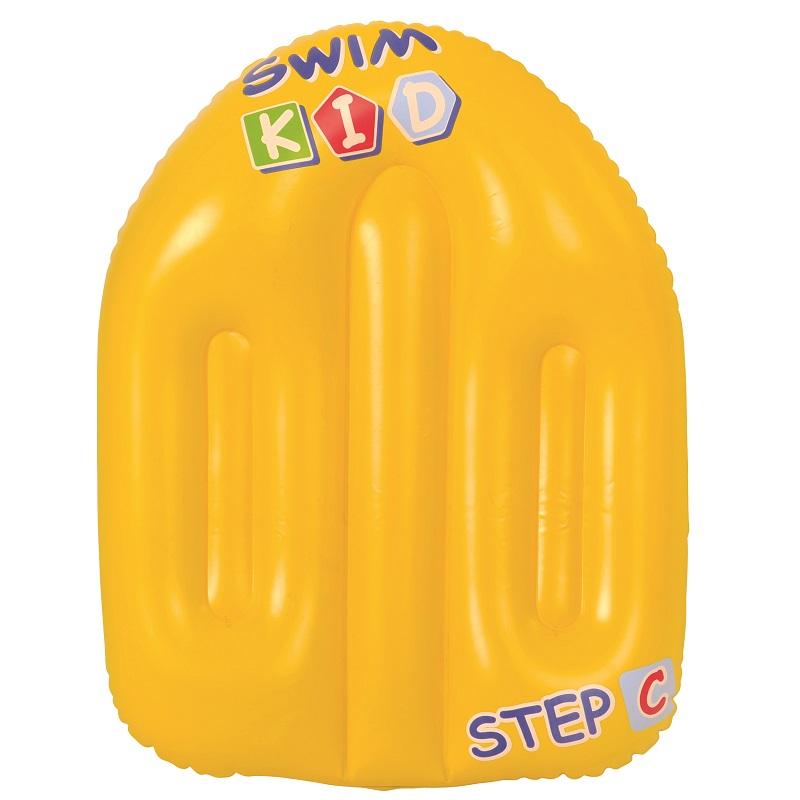 Nafukovací podložka Kid Surfboard