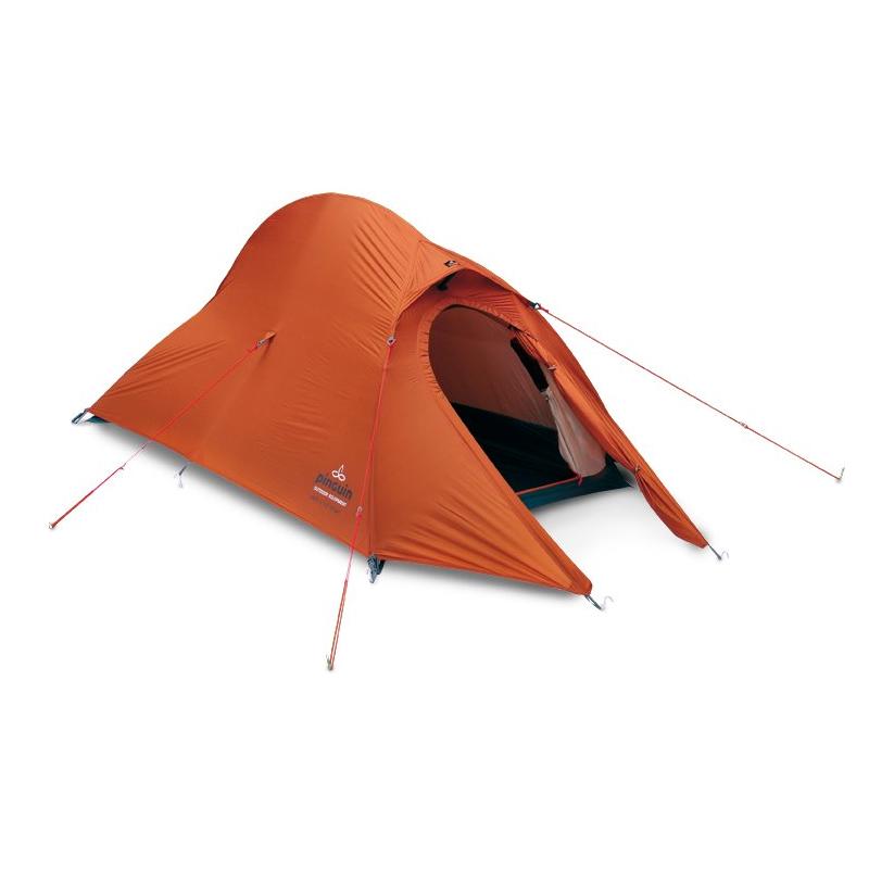 Stan PINGUIN Arris Extreme - oranžový