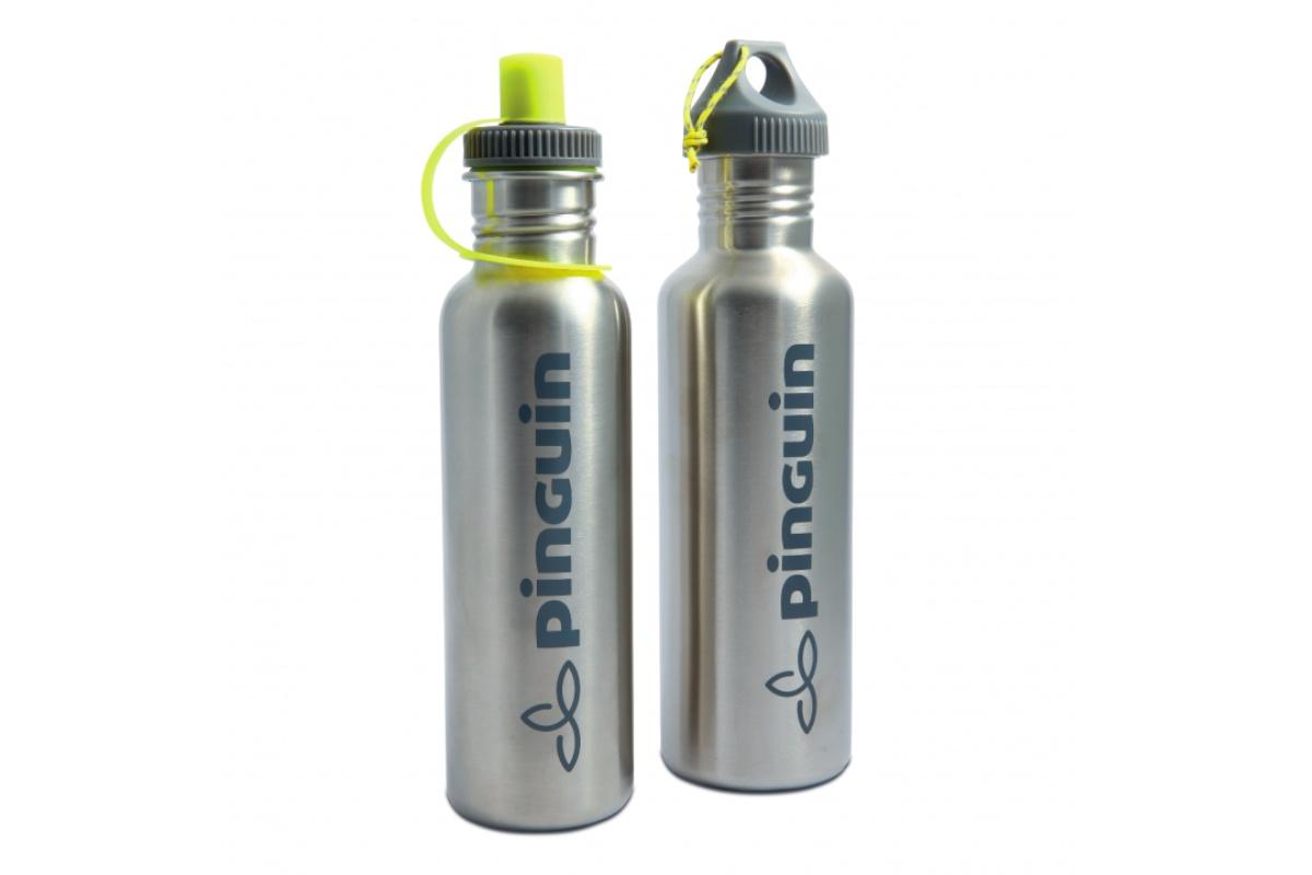 Láhev PINGUIN Bottle L - 1L