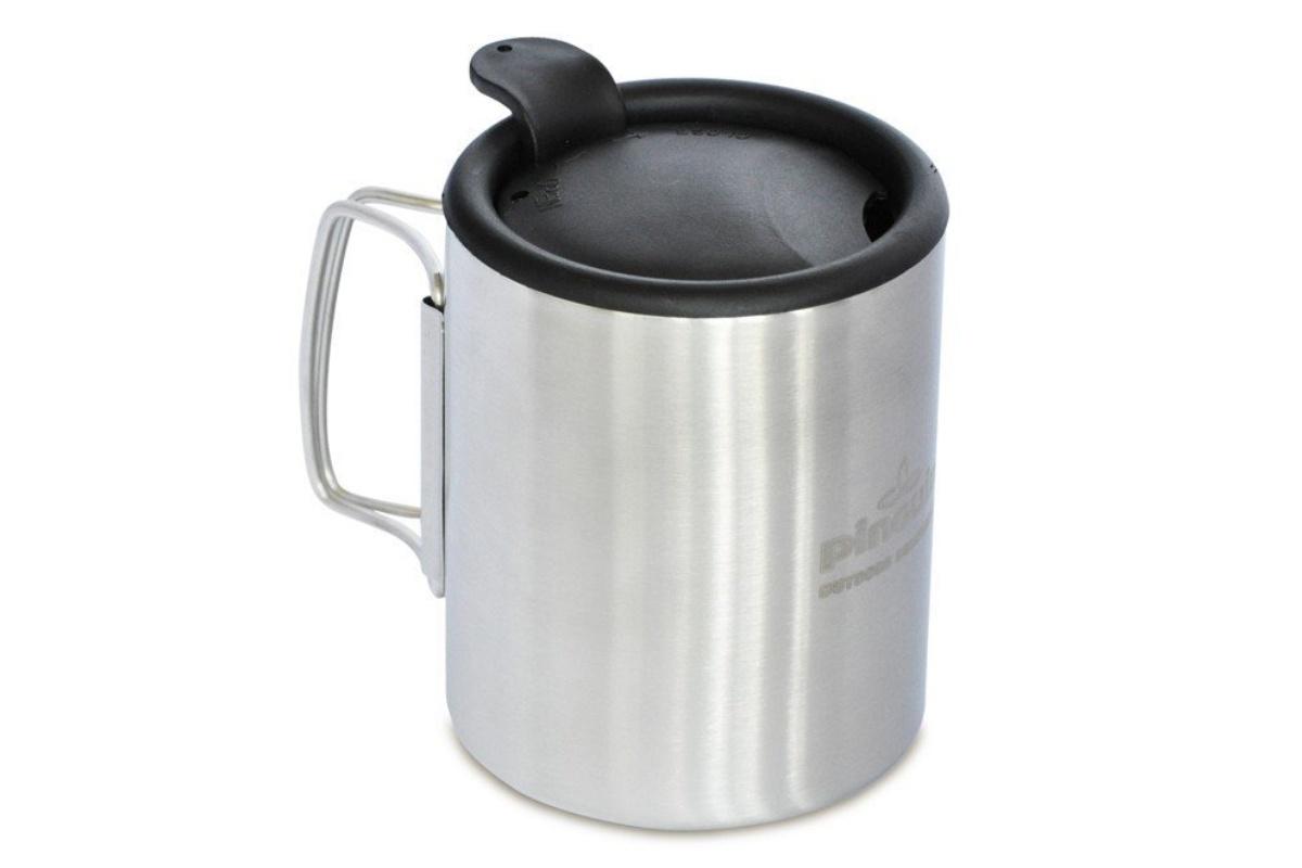 Nerezový hrnek PINGUIN Thermo Mug