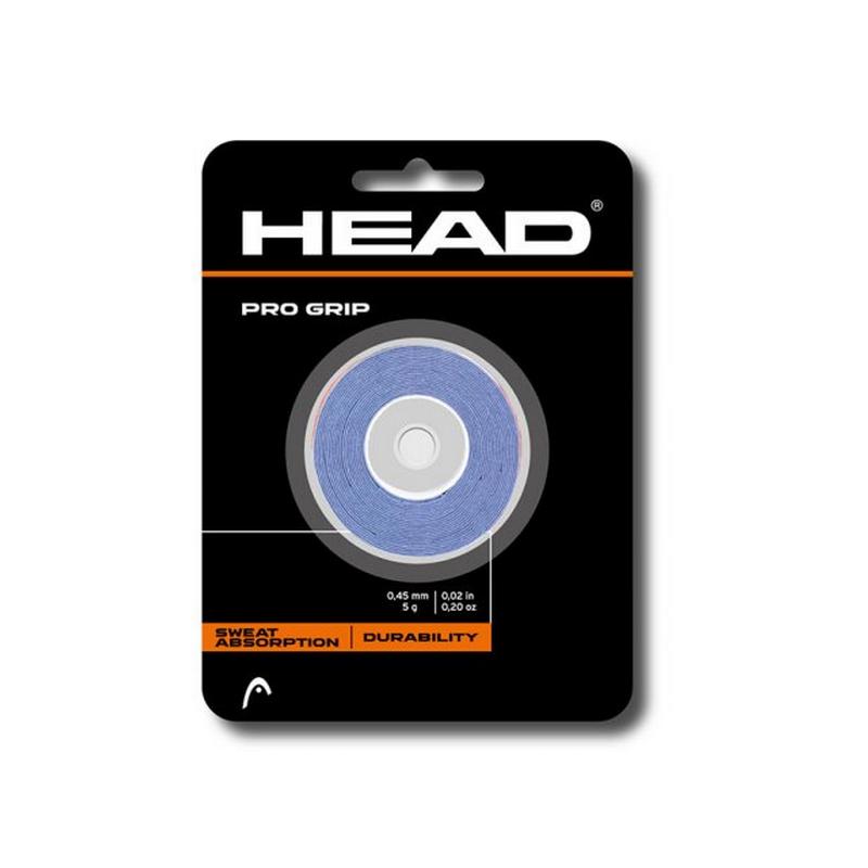 Tenisová omotávka HEAD Pro Grip