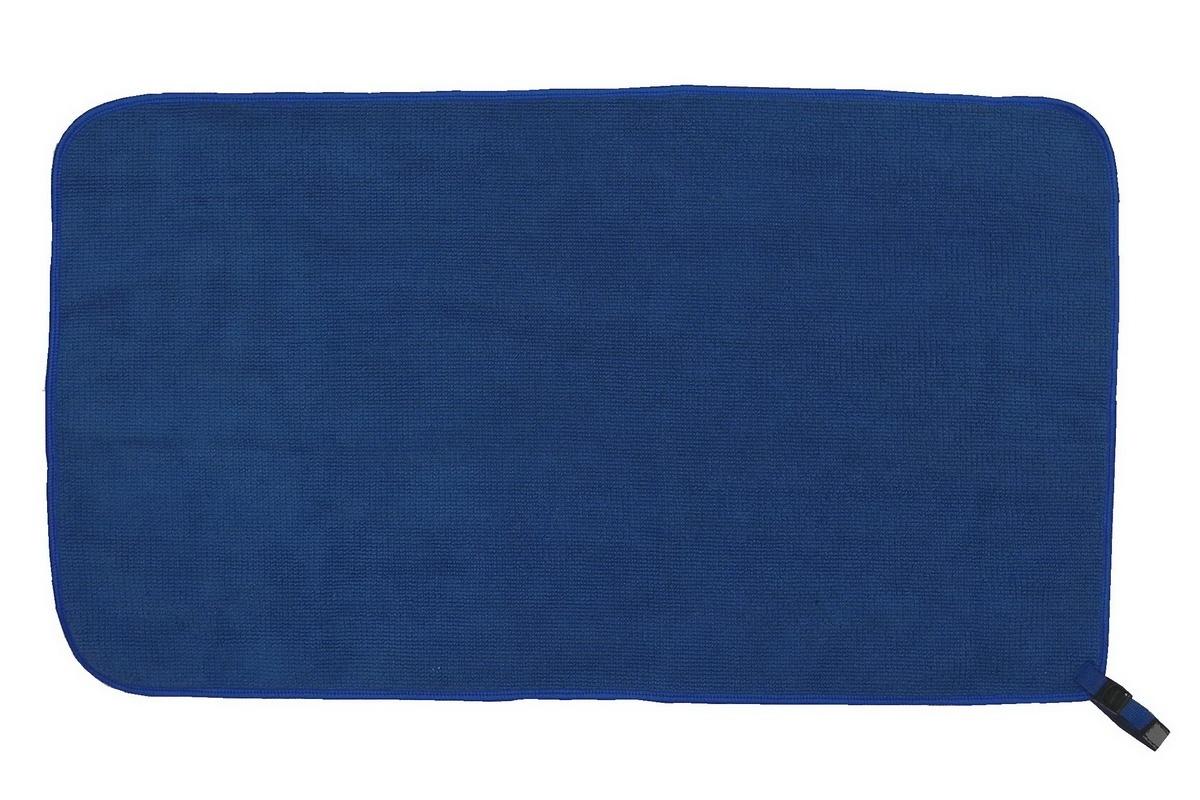 Multifunkční ručník JUREK S+R Terry XS - 35x55 cm