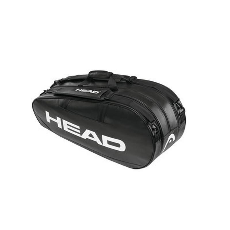Tenisová taška HEAD Original Combi