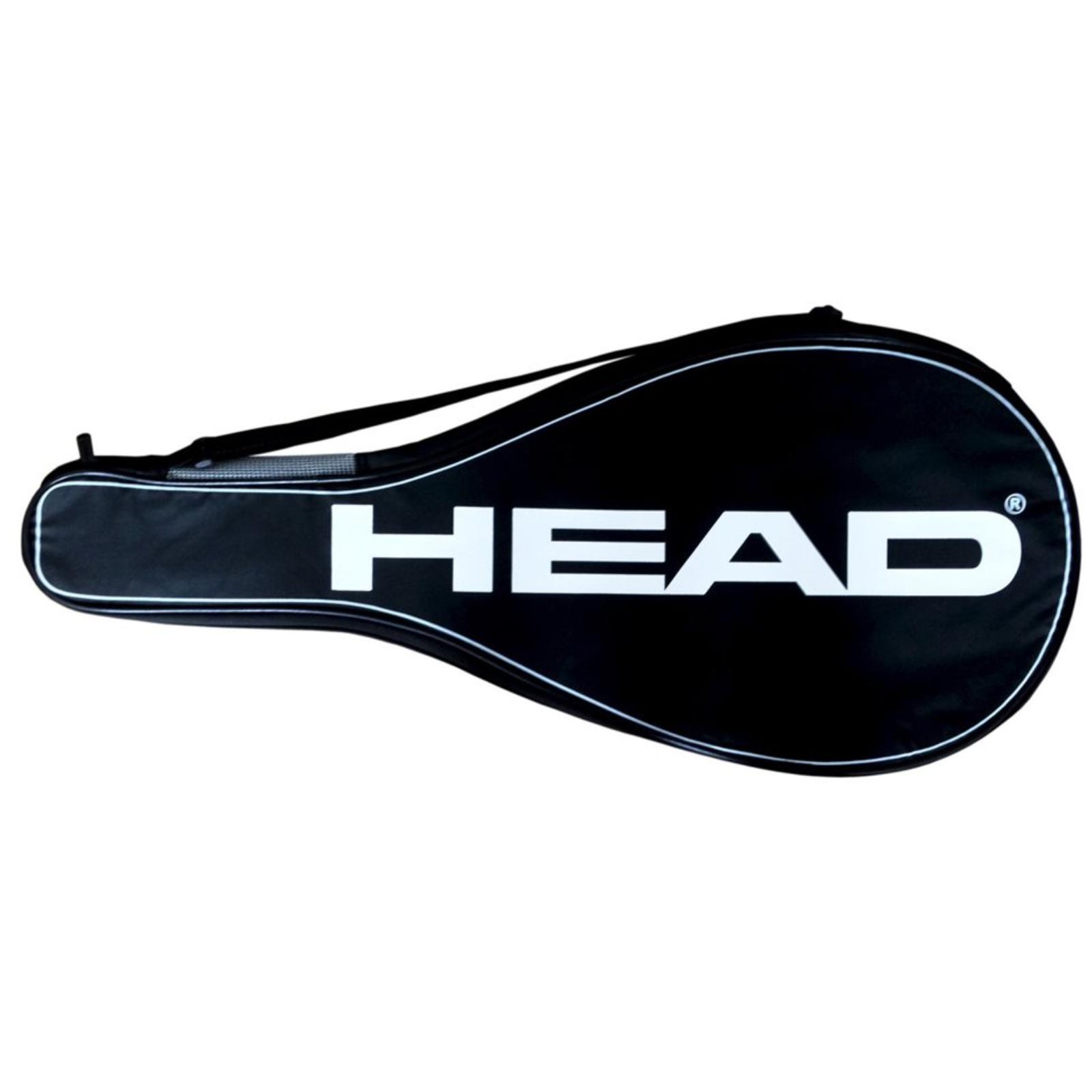 Obal na tenisovou raketu HEAD