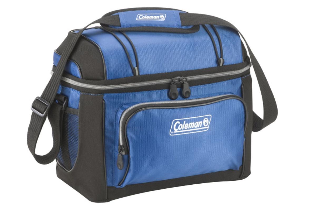 Chladící taška COLEMAN 12 Cans Cooler