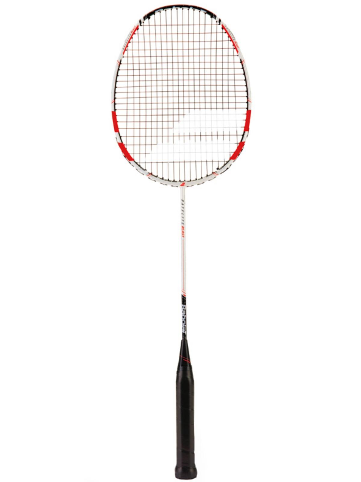 Badmintonová raketa BABOLAT Satelite Blast 2017