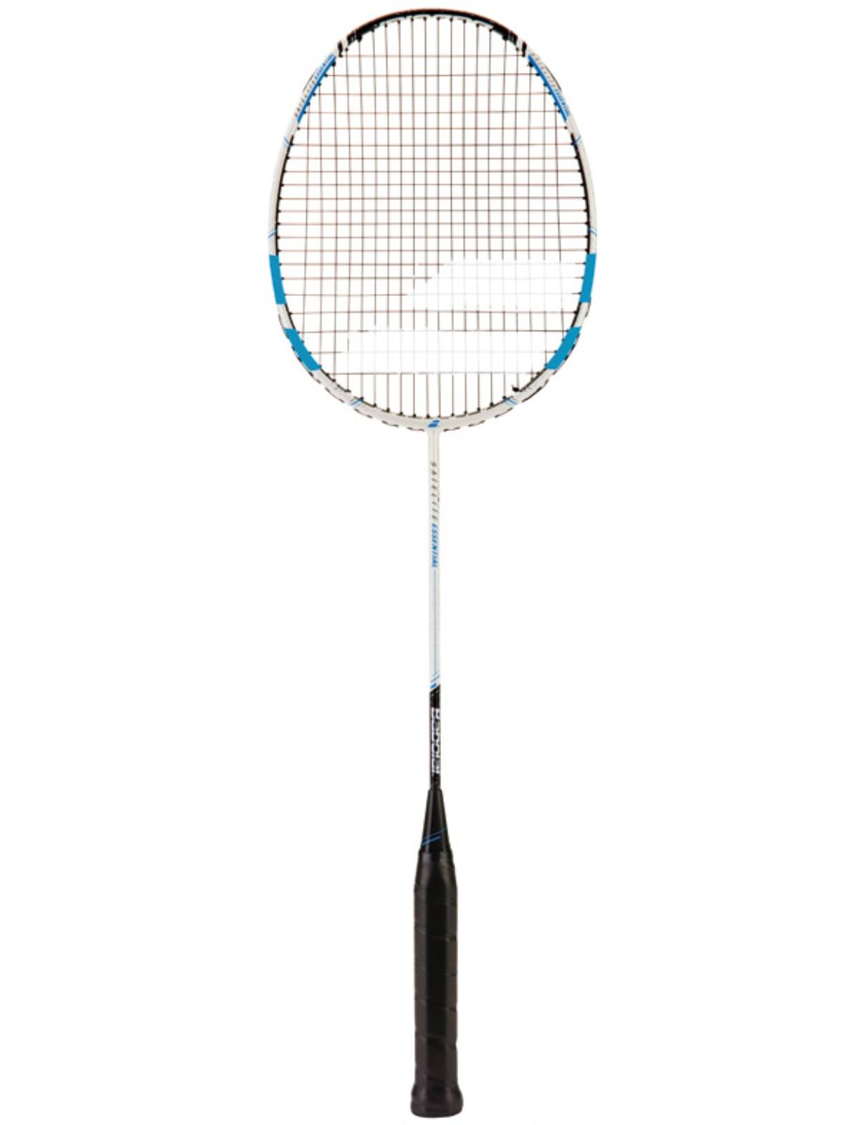 Badmintonová raketa BABOLAT Satelite Essential 2017