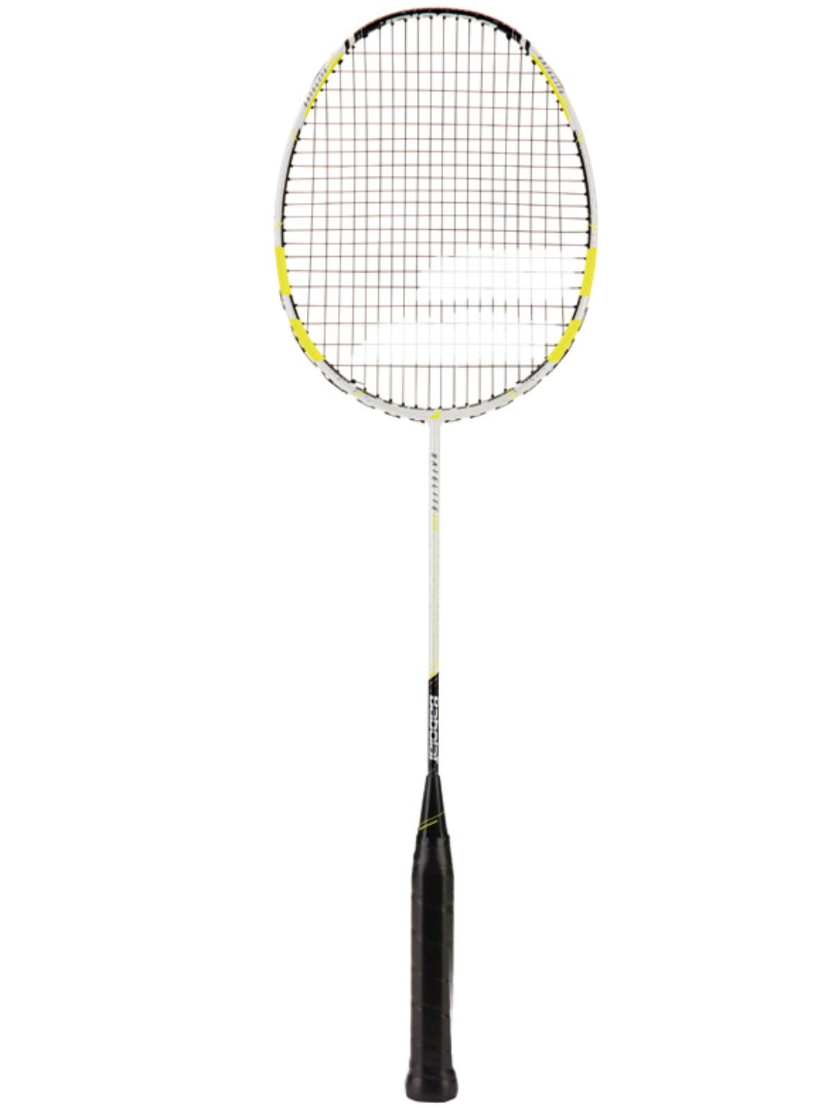 Badmintonová raketa BABOLAT Satelite Lite 2017