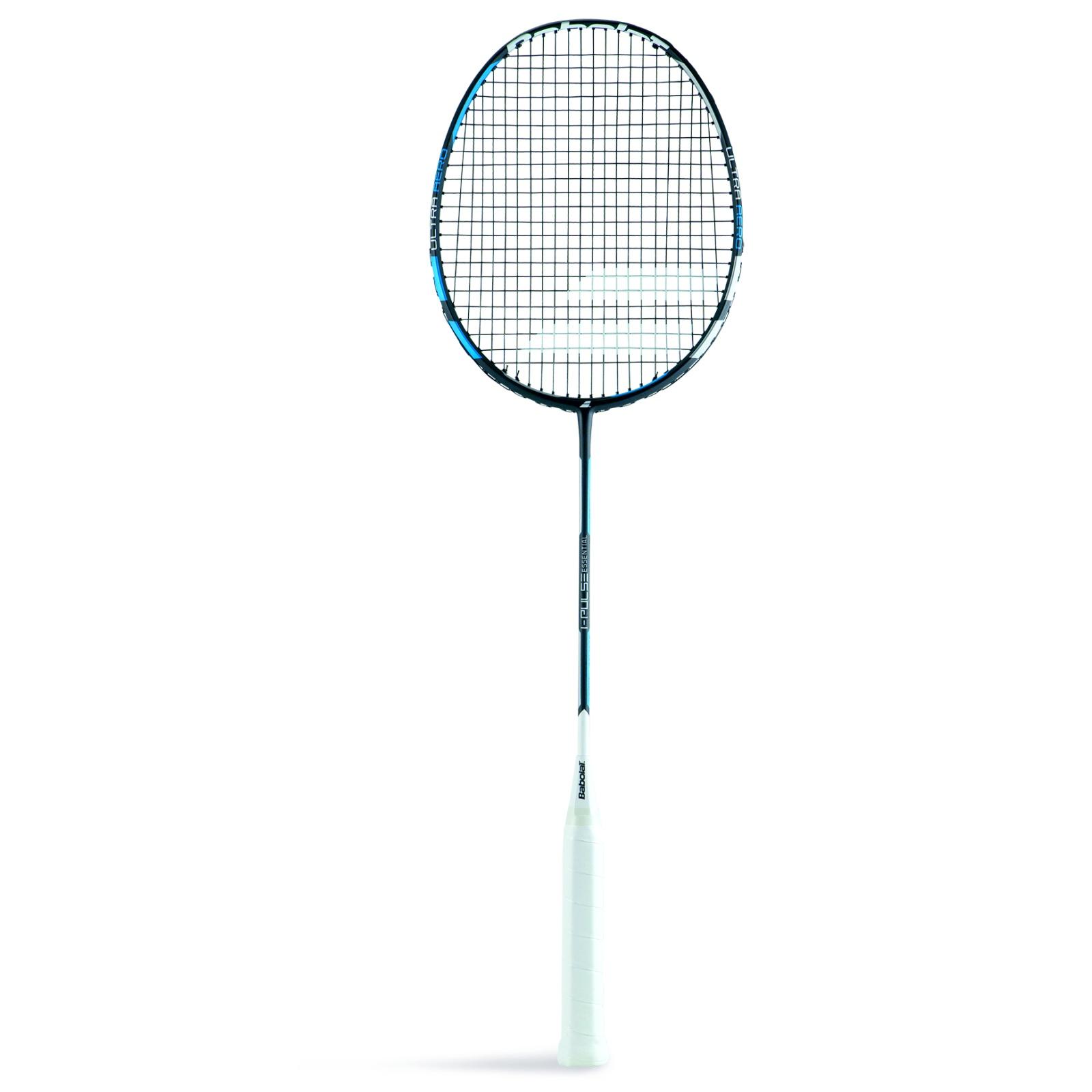 Badmintonová raketa BABOLAT I-Pulse Essential 2015
