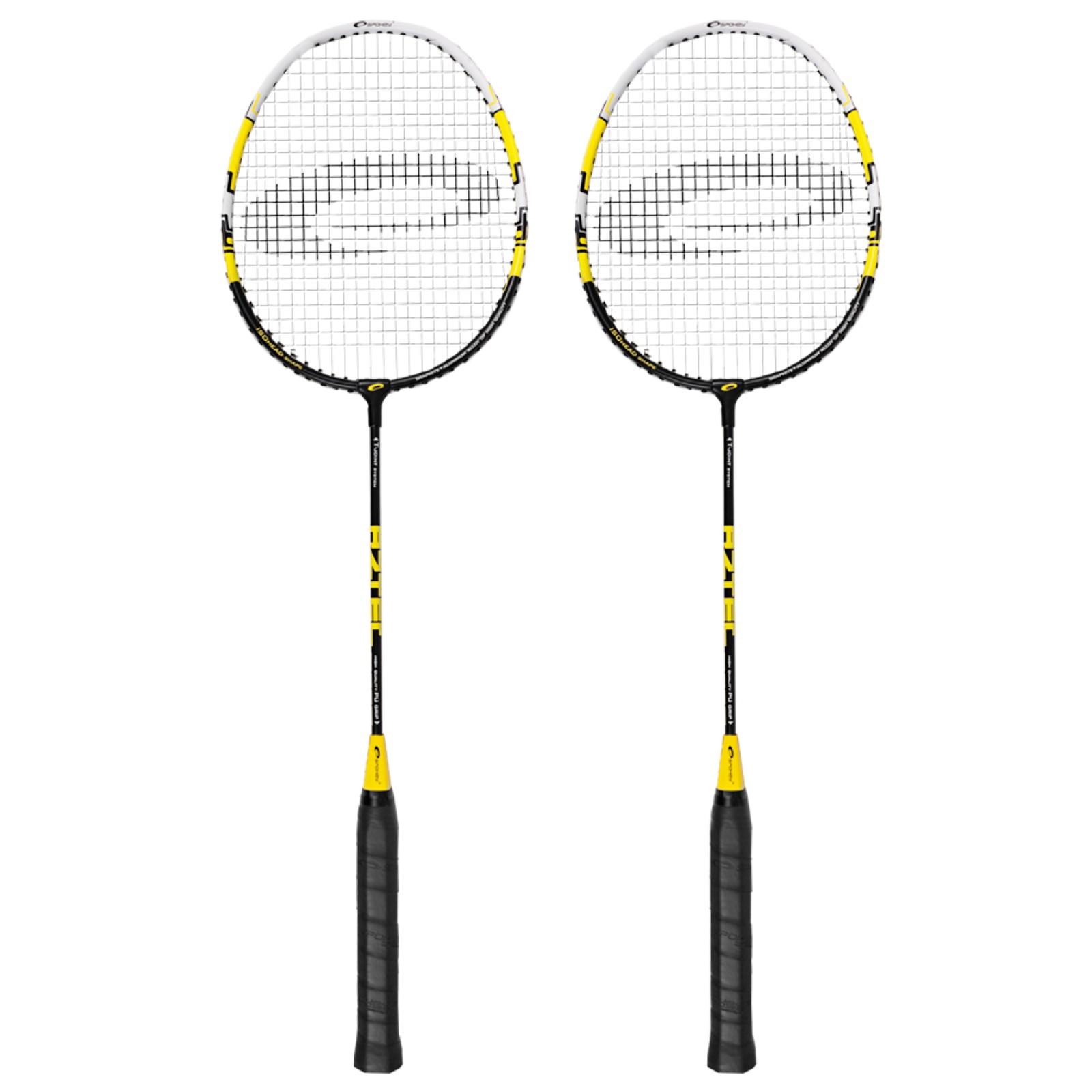 Badmintonový set SPOKEY Aztec