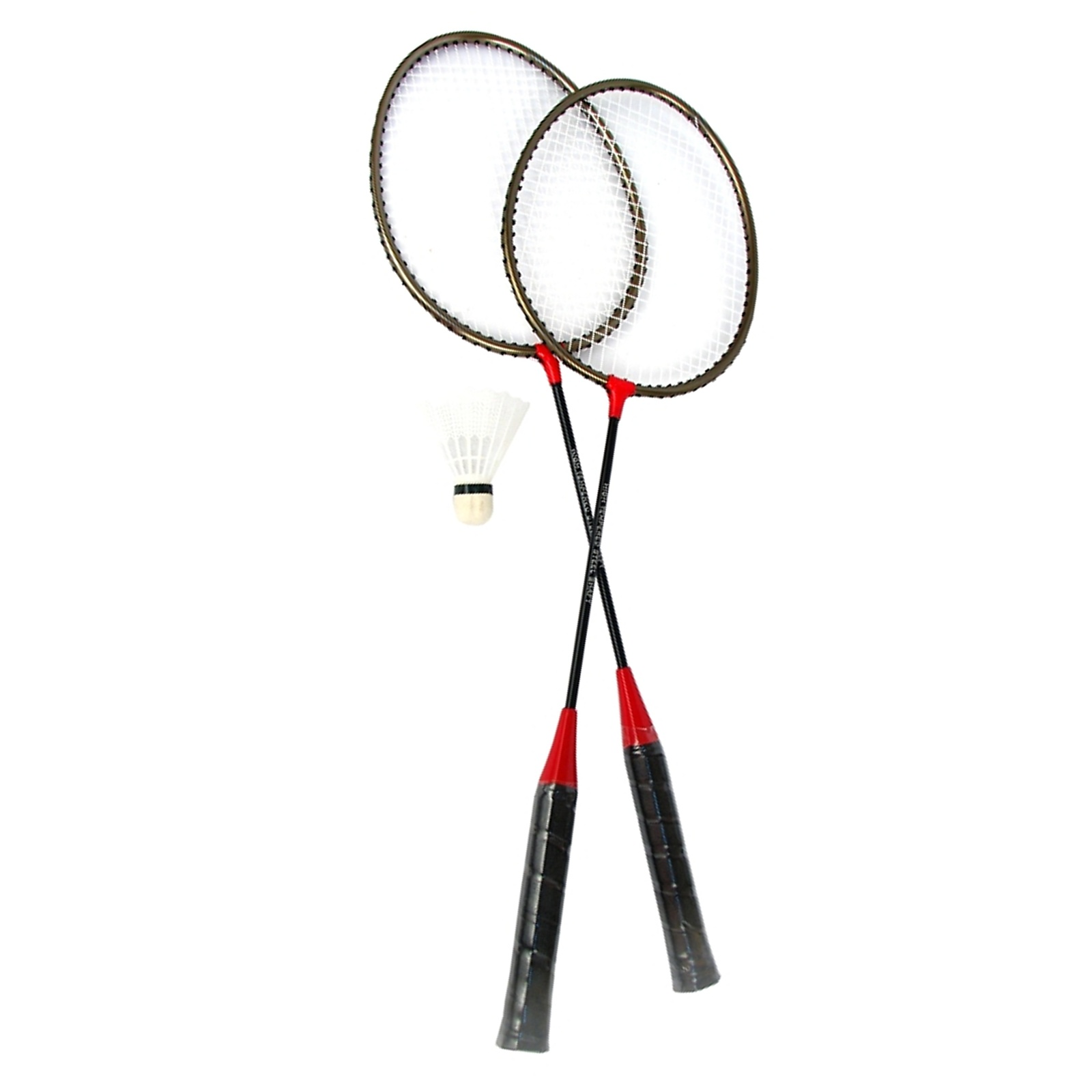 Badmintonový set SPOKEY Badminset 1