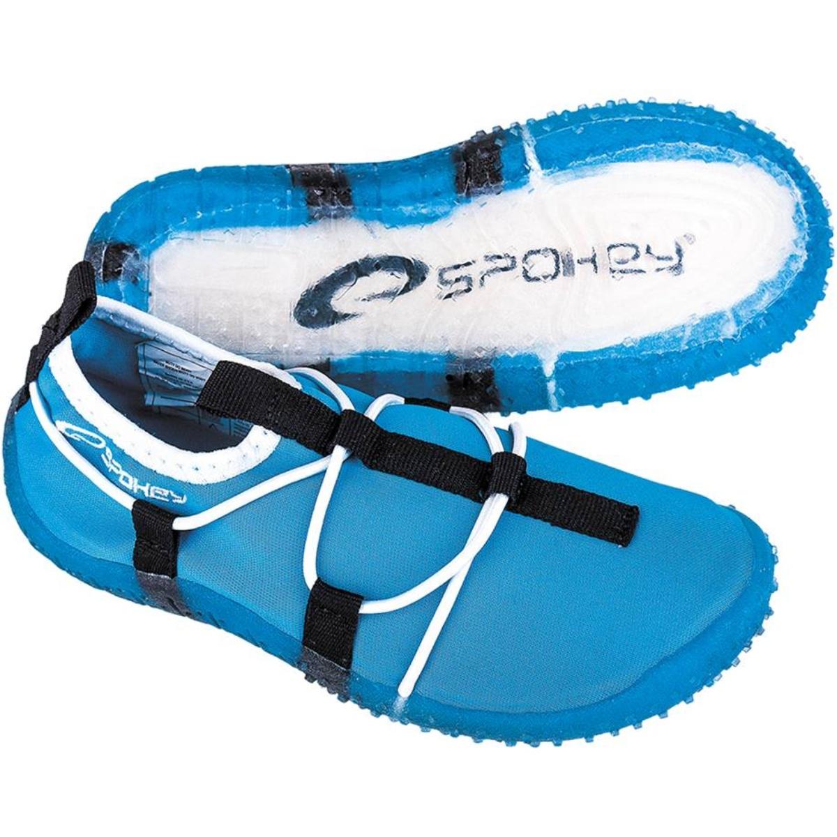 Boty do vody SPOKEY Oursin dětské - vel. 37
