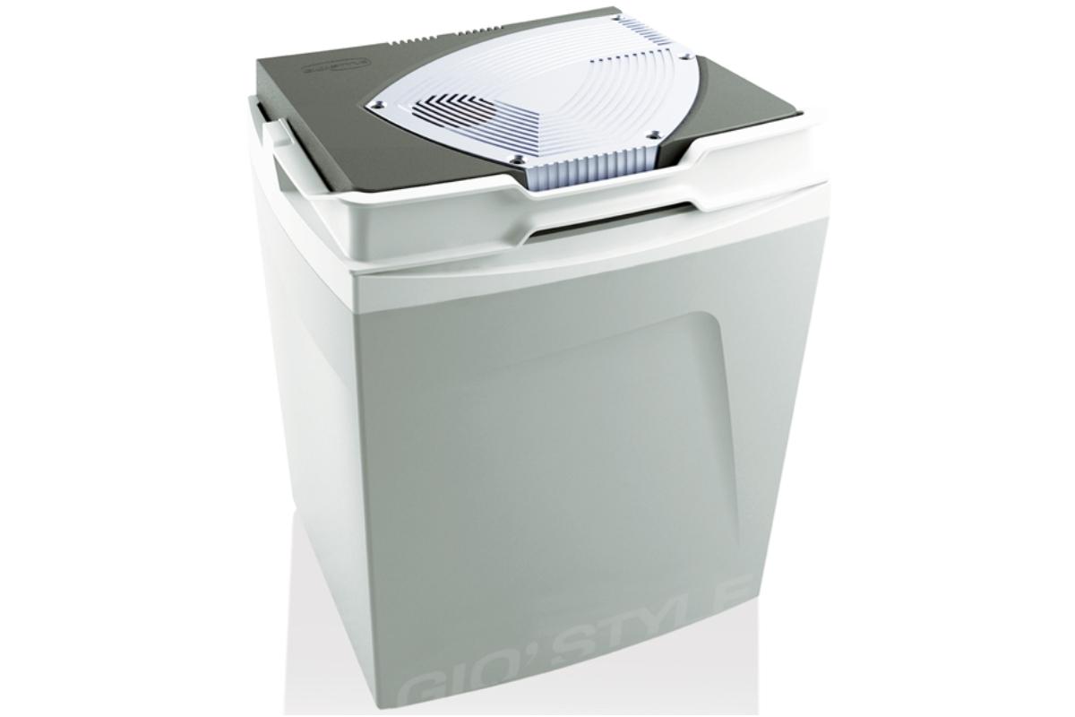 Elektrobox GIO STYLE Shiver 30 12/230V A+++