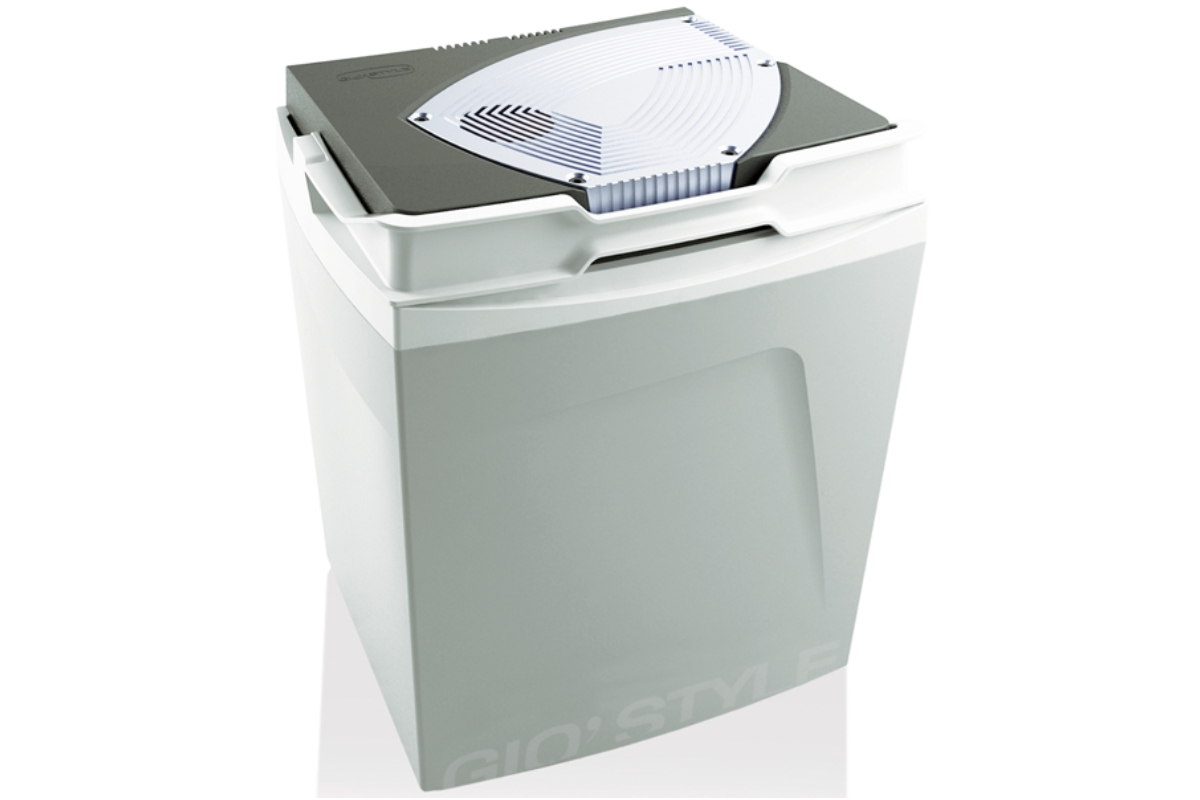 Elektrobox GIO STYLE Shiver 30 12V