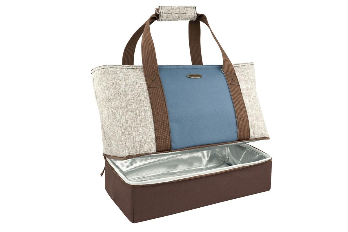 Chladící taška CAMPINGAZ Entertainer Dual