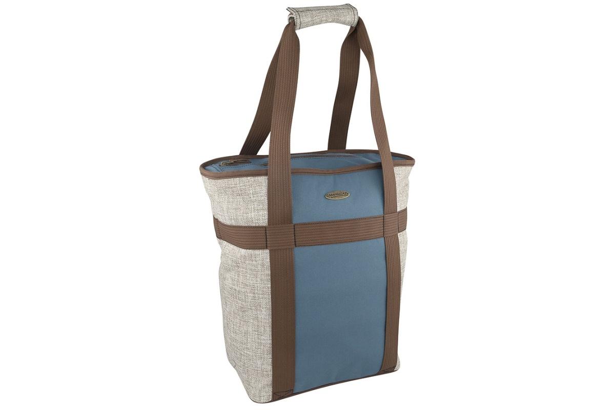 Chladící taška CAMPINGAZ Entertainer Convertible
