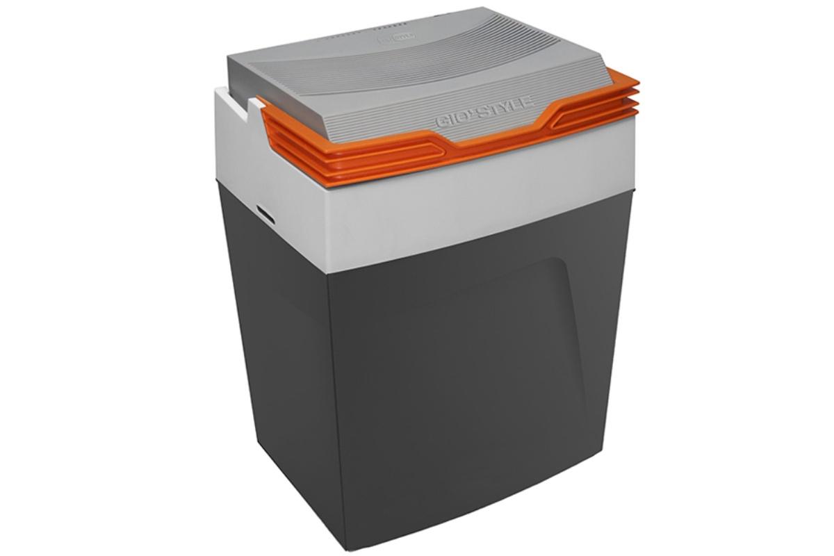 Elektrobox GIO STYLE GS3+ 30 12/230V