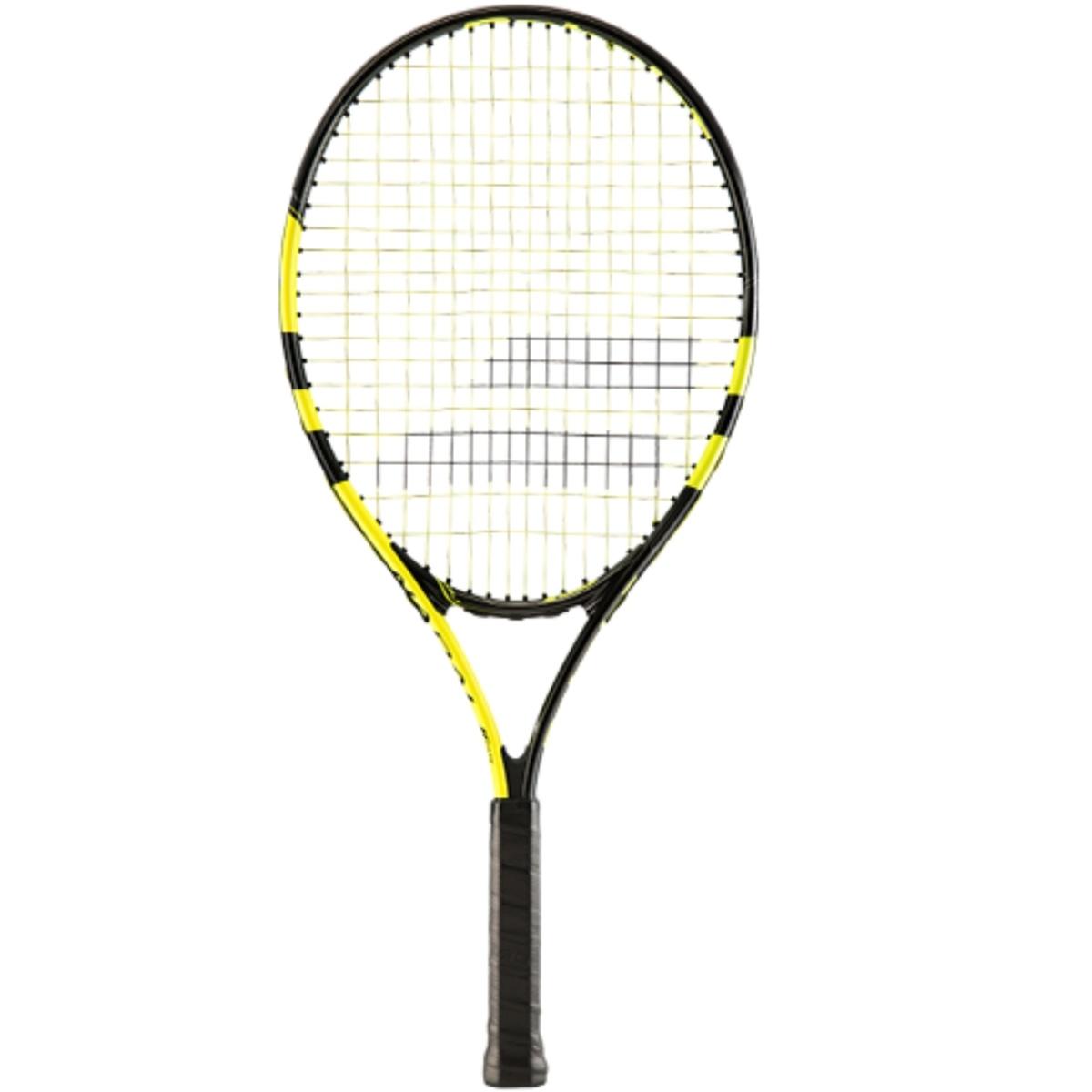 Tenisová raketa BABOLAT Nadal Junior 23