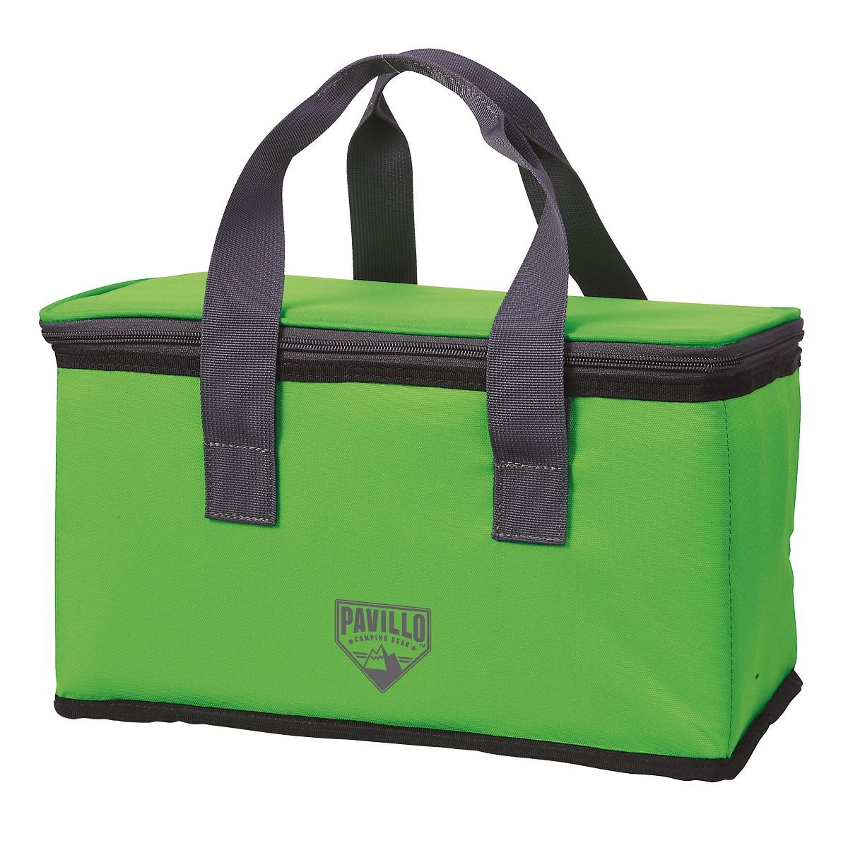 Chladící taška BESTWAY Quellor 15 litrů