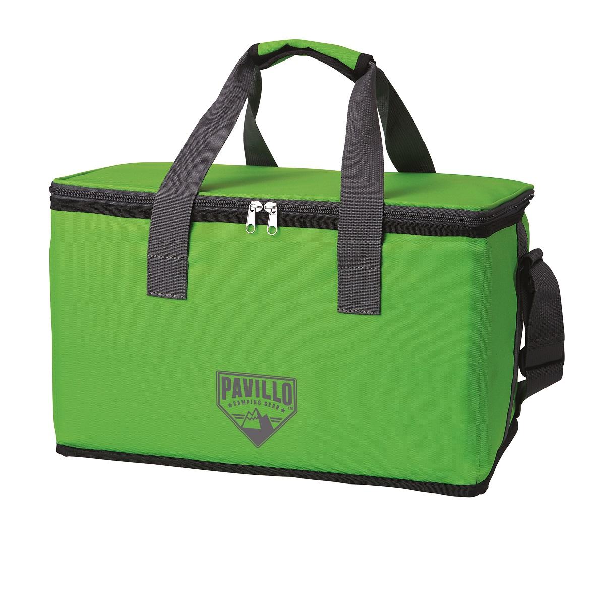 Chladící taška BESTWAY Quellor 25 litrů