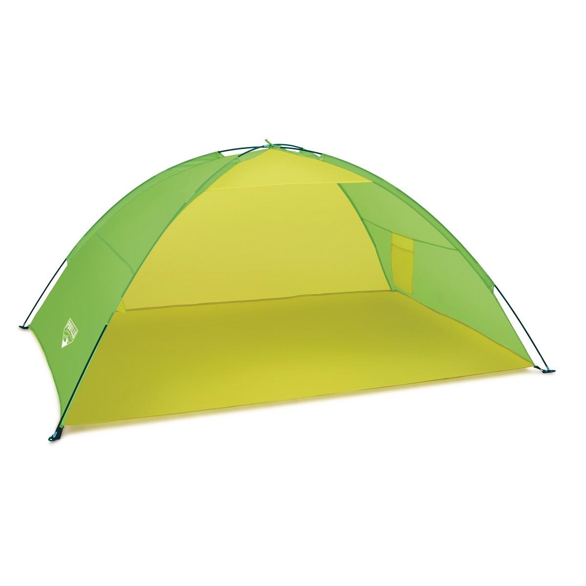 Plážový stan BESTWAY Beach Tent