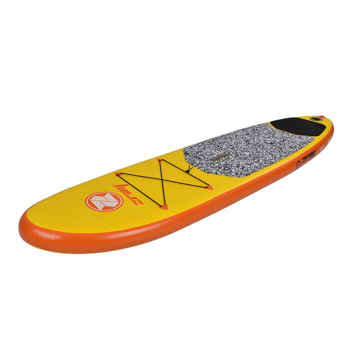 Paddleboard Z-Ray X1