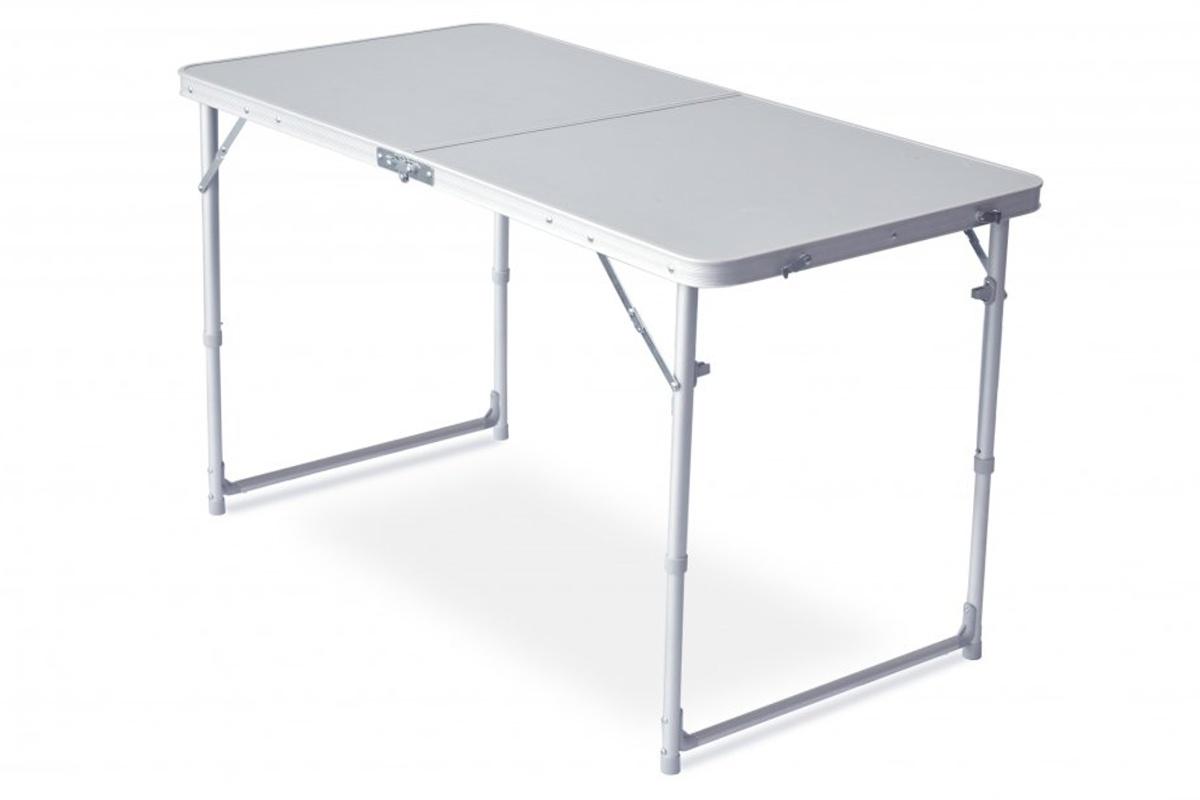 Kempingový stůl PINGUIN Table XL