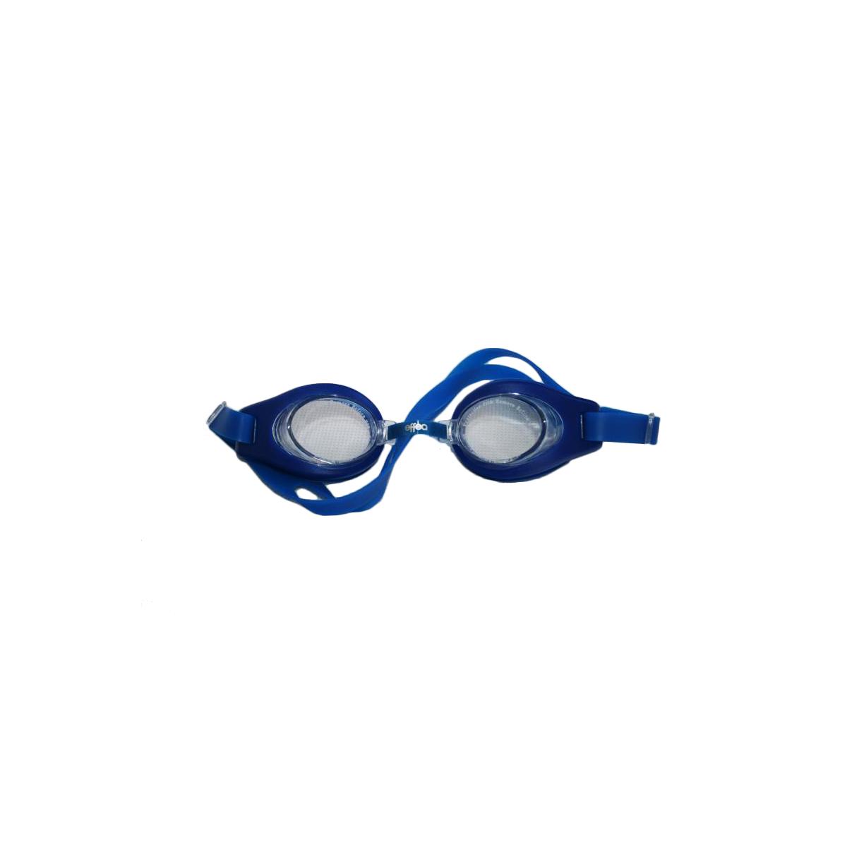 Plavecké brýle EFFEA 2620 junior - modré