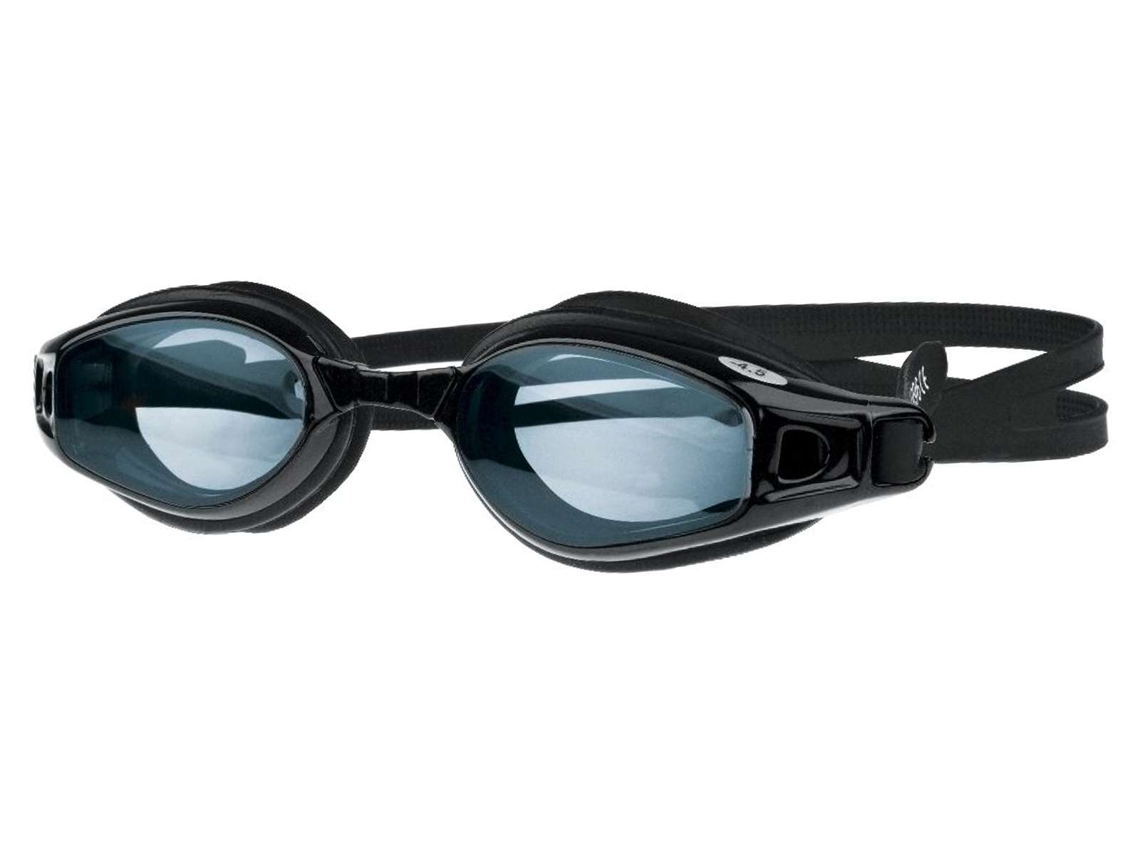 Plavecké brýle SPOKEY Optica - 6,5
