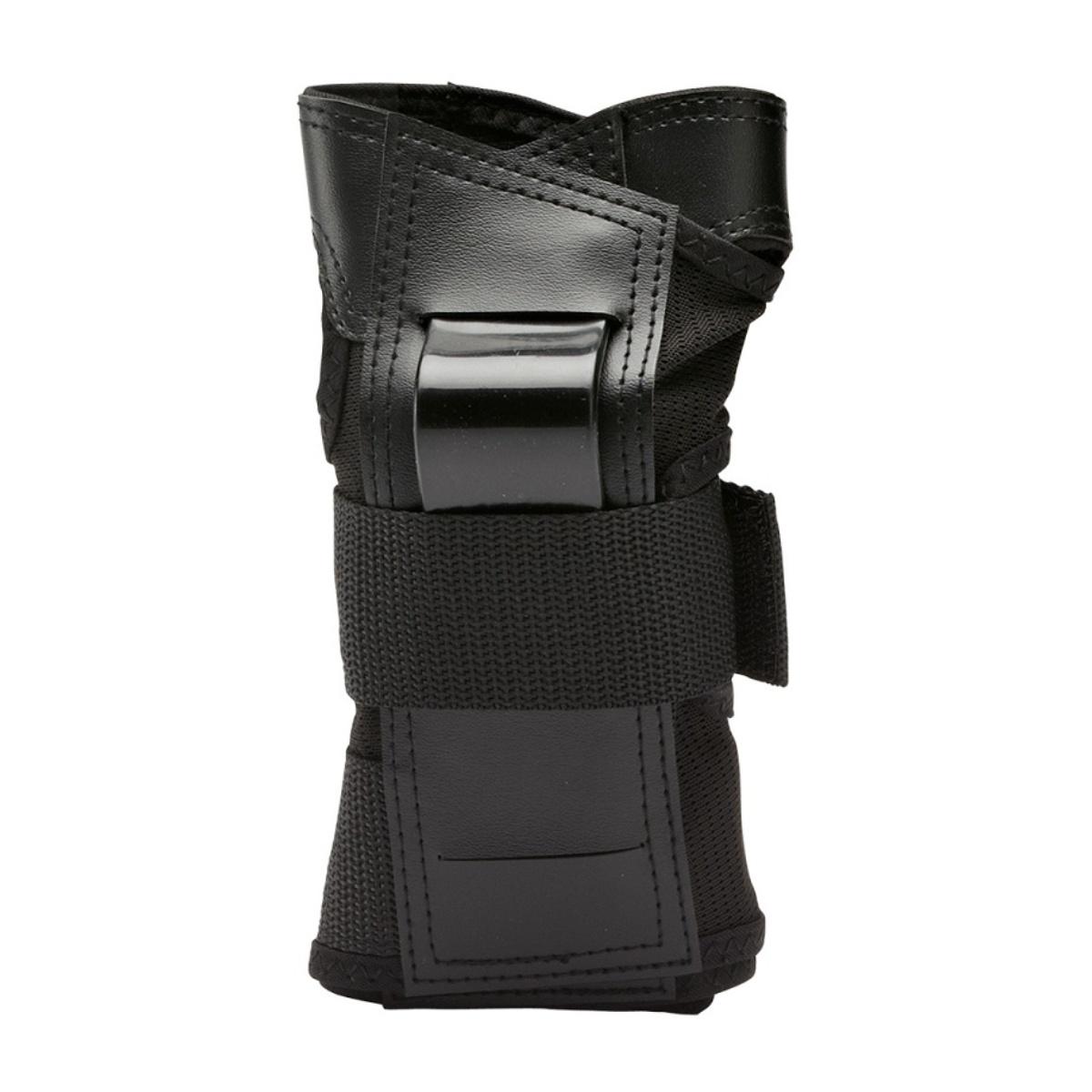 Chrániče K2 Prime M Wrist Guard - vel. L