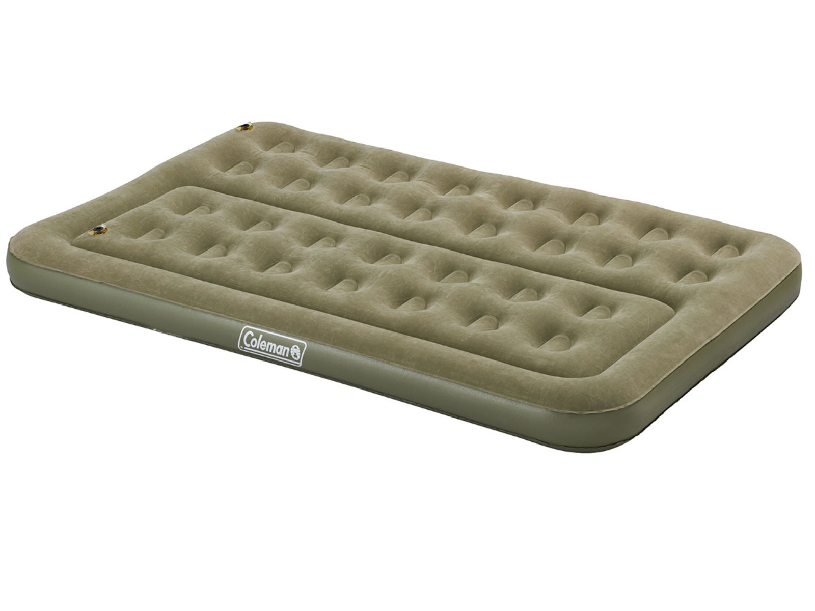Nafukovací matrace COLEMAN Comfort Bed Compact Double