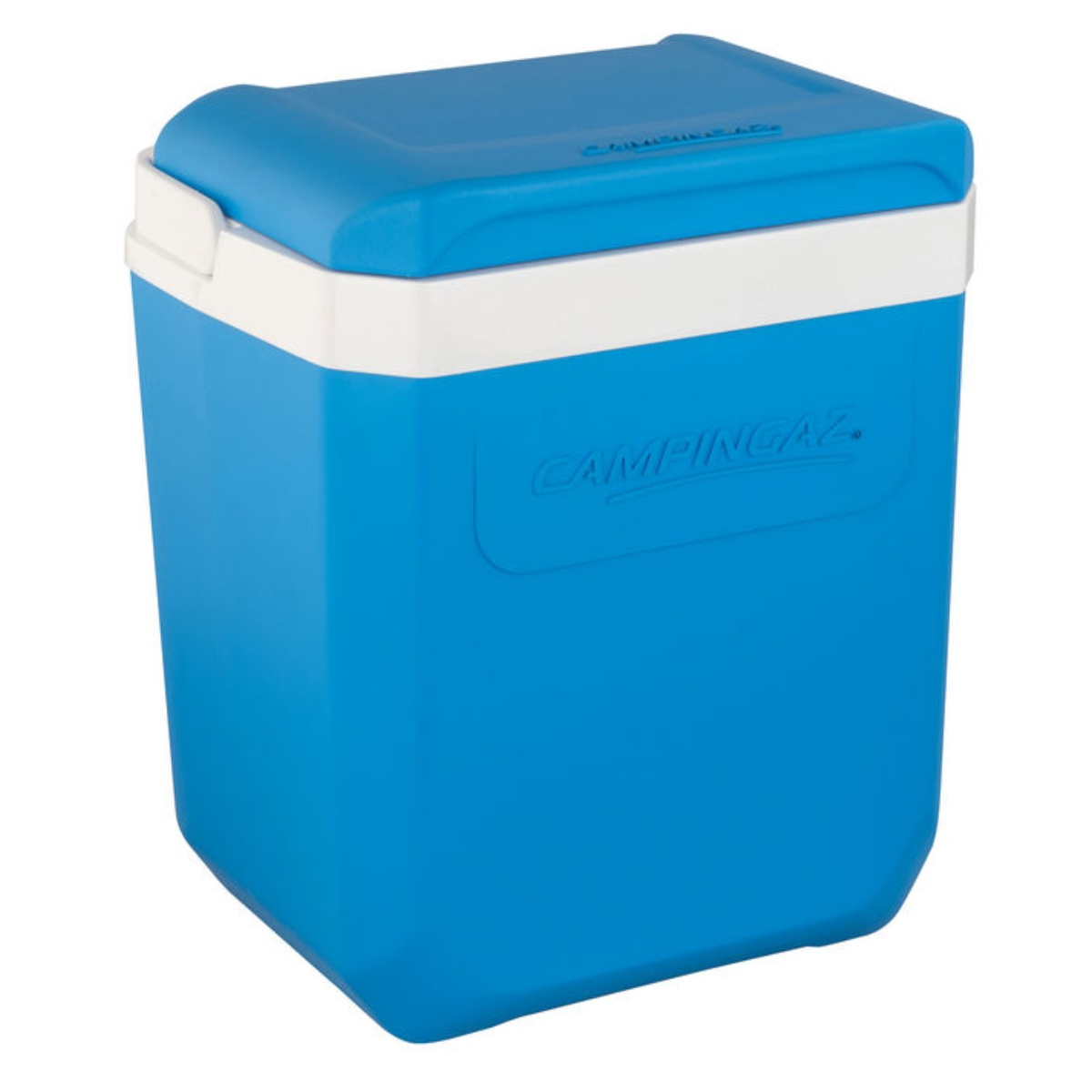 Chladící box CAMPINGAZ Icetime Plus 26l