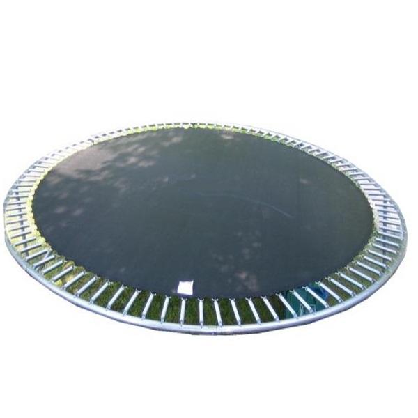 Odrazová plocha k trampolíně SPARTAN 426 cm