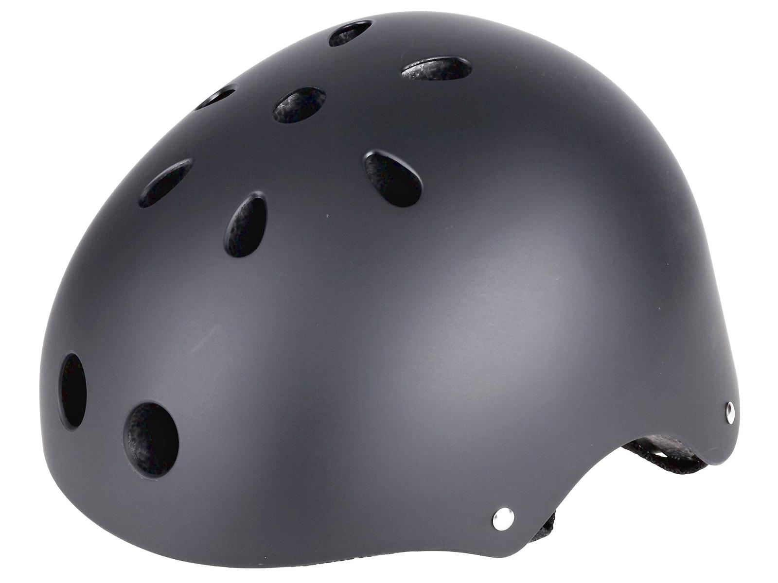 Helma na skateboard SPOKEY Roulette - S
